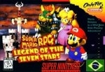 Super Mario RPG - Legend of the Seven Stars (PT-BR)