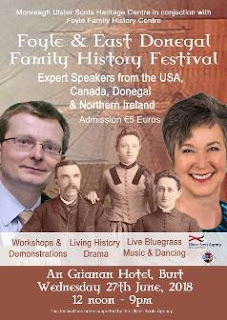https://mailchi.mp/08f7bb552ea1/foyle-east-donegal-family-history-festival?e=[UNIQID]