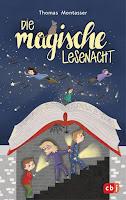 https://www.randomhouse.de/Paperback/Die-magische-Lesenacht/Thomas-Montasser/cbj-Kinderbuecher/e544972.rhd