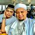 Kabar Duka Wafatnya Ustadz Arifin Ilham