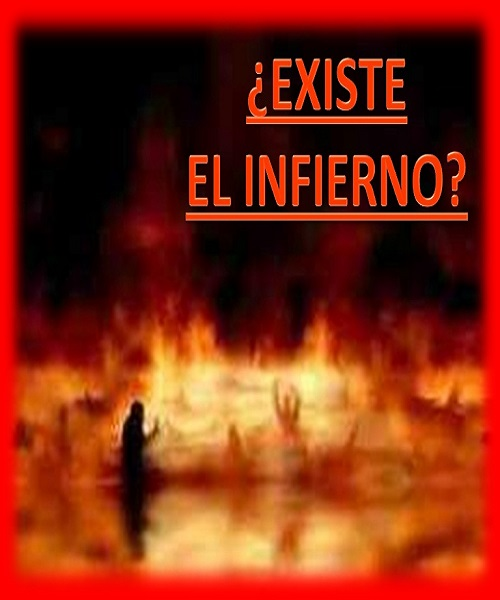 existe-el-infierno-1315926209-phpapp01-110913100427-phpapp01-thumbnail-4