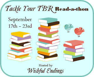 https://www.wishfulendings.com/2018/08/2018-tackle-your-tbr-read-thon-sign-up.html