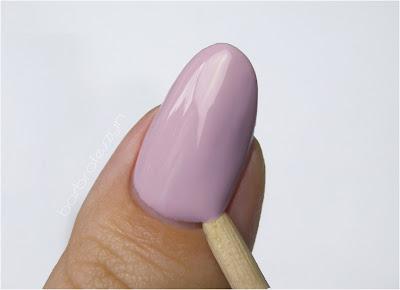 Baza peel off pod lakier hybrydowy