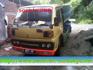 SEDOT WC MANUKAN SURABAYA CALL 081217744287