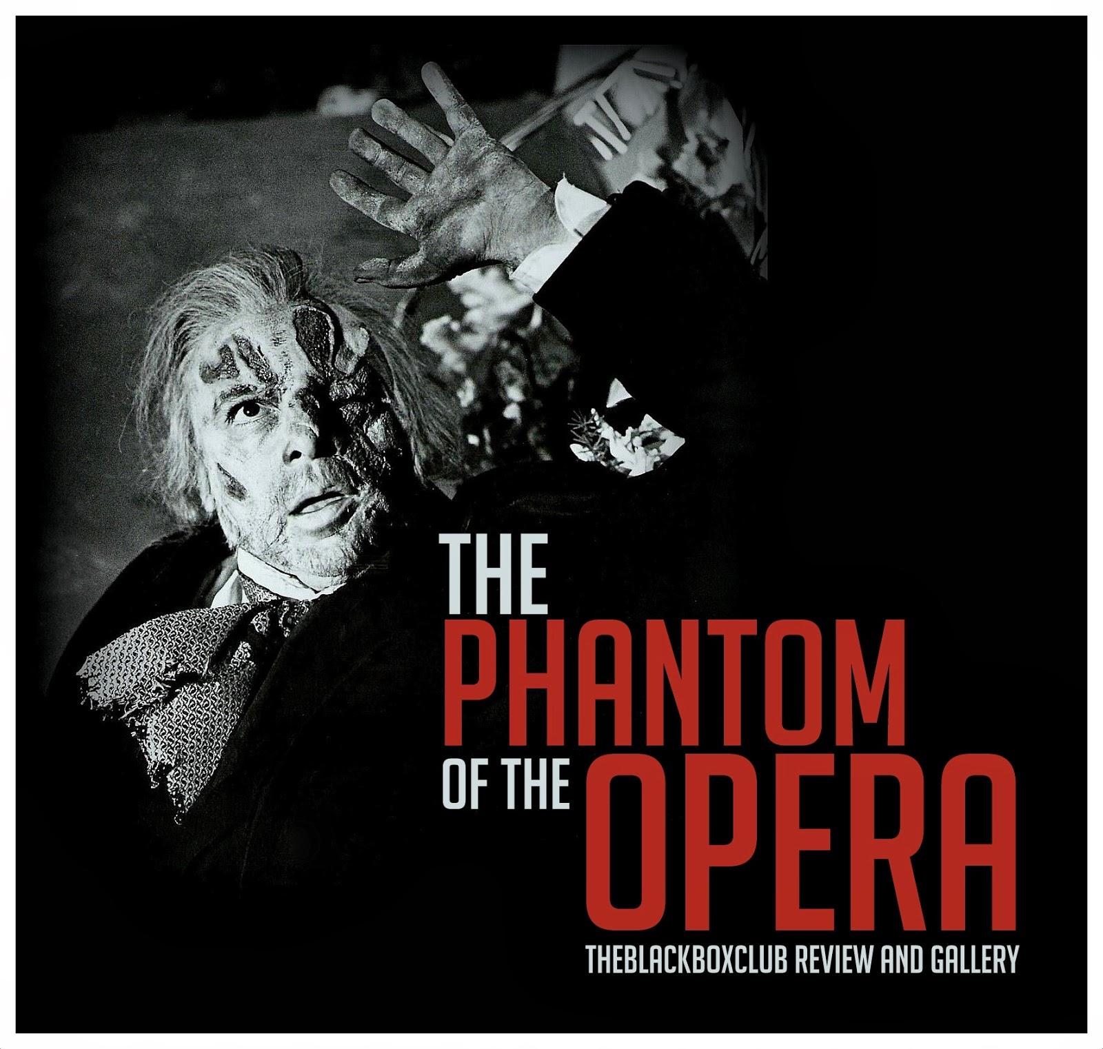 phantomen på operan film