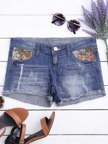 Zaful-summer-wishlist-fashion-short-denim