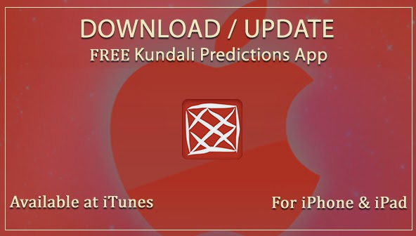 AstroSage Magazine: FREE Kundali Predictions App Is Now At