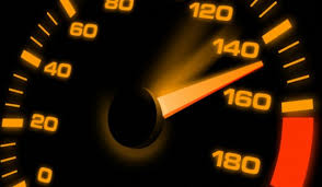 Alat Uji Untuk Mengetahui Kecepatan Website