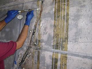 toko alat injeksi beton