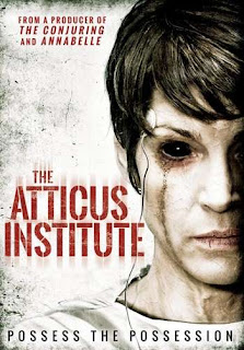 El Instituto Atticus