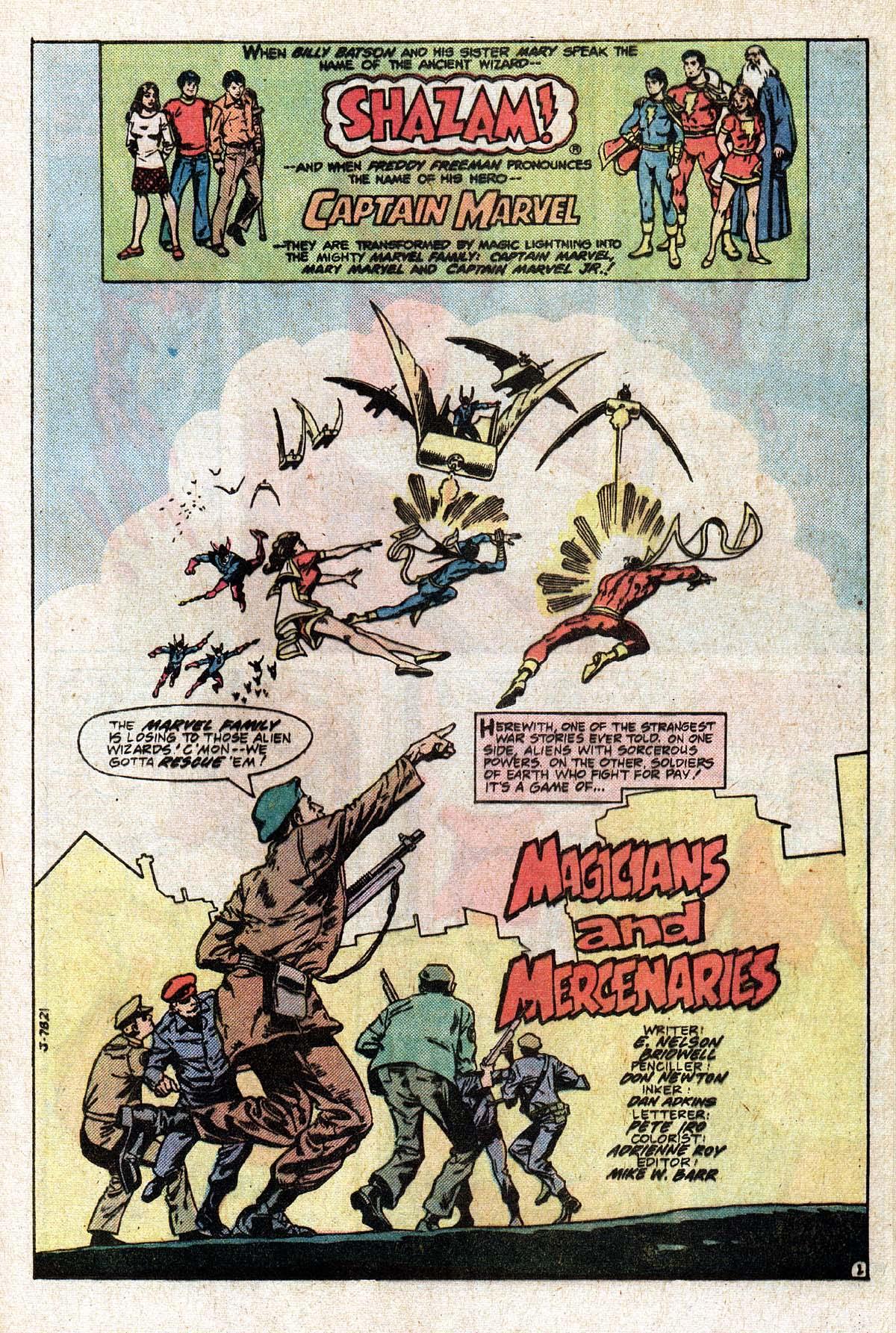 Read online World's Finest Comics comic -  Issue #276 - 41
