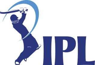Aadhar Card Mandatory to Buy IPL Tickets