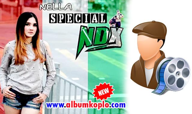 Nella Kharisma Spesial NDX AKA Full Album