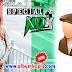 Kumpulan Lagu Nella Kharisma Spesial NDX AKA Full Album Terbaru