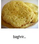 https://www.mniam-mniam.com.pl/2009/07/baghrir.html