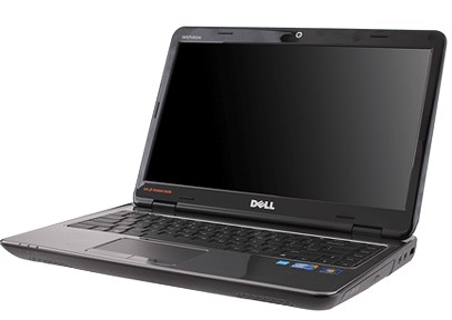 Repair Dell Inspiron Drivers - Free Download - AvFixer.com