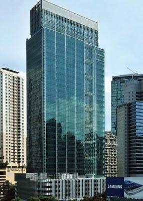 Patchay Com: Kuala Lumpur Urban Developments (Page 1 of 2)