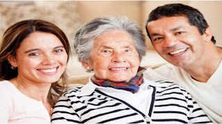 3 Tips Yang Harus Kamu Lakukan Agar Akur Dengan Mertua