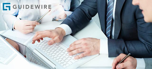 Guidewire Online Training