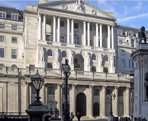 Pengertian Bank dan Sejarah Terjadinya Bank