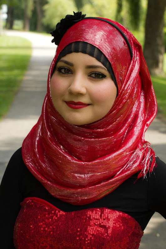 brucetown single muslim girls Muslim women are breaking boundaries and shattering glass ceilings all over the world but they don't always get the limelight for the plethora of positive contributions they make.