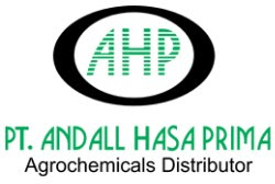 LOKER Asisten Admin PT. ANDALL HASA PRIMA