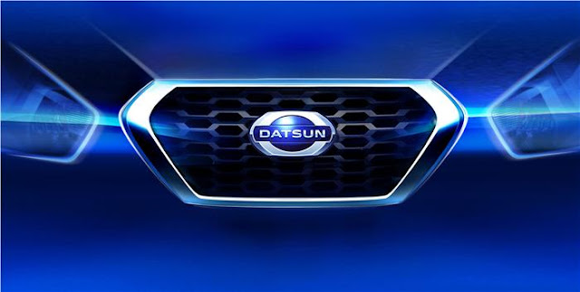 Datsun+brand