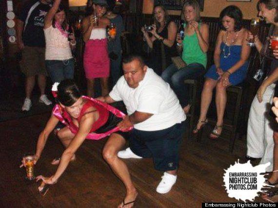Most Embarrassing Nightclub Photos - Home   Facebook