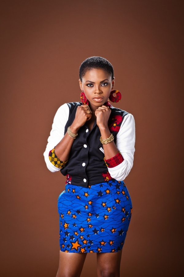 Photos: 10 Most Sought-After Female Musicians In Ghana & Nigeria