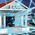 Banca germană a deschis ușile blockchain-companiilor europene