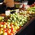 Χειροπέδες σε 40χρονο πλανόδιο πωλητή χωρίς άδεια με φρούτα σε Ι.Χ. στην Ξάνθη