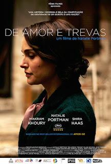 Download De Amor e Trevas Dublado Grátis