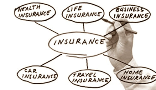Image : What to Look For When buying insurance products