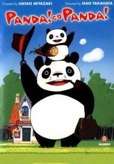 Panda! Go, Panda! Todos os Episódios Online, Panda! Go, Panda! Online, Assistir Panda! Go, Panda!, Panda! Go, Panda! Download, Panda! Go, Panda! Anime Online, Panda! Go, Panda! Anime, Panda! Go, Panda! Online, Todos os Episódios de Panda! Go, Panda!, Panda! Go, Panda! Todos os Episódios Online, Panda! Go, Panda! Primeira Temporada, Animes Onlines, Baixar, Download, Dublado, Grátis, Epi
