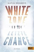 https://www.amazon.de/White-Zone-Letzte-Chance-Roman/dp/3407821948