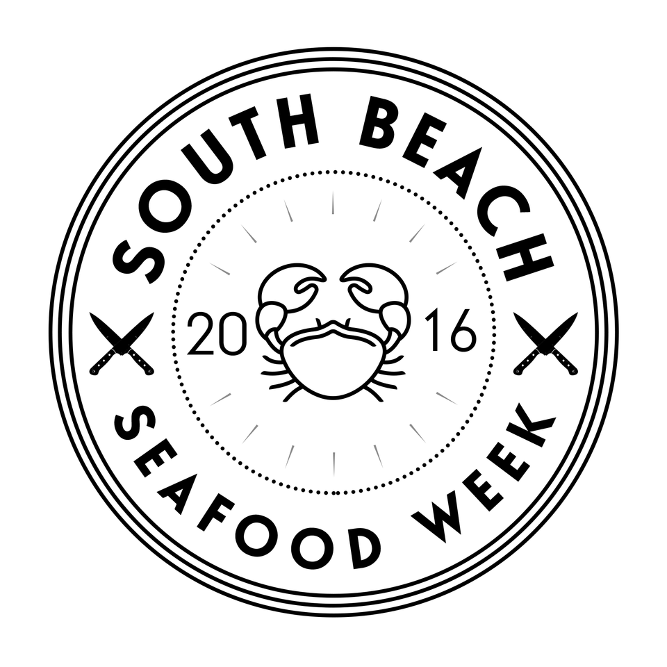 Fatgirl Hedonist Enter To Win Vip Tickets To The South Beach