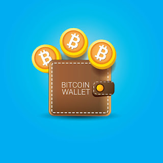 claim free Bitcoin Gold using Coinomi wallet