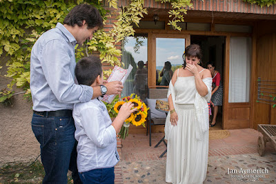 fotograf de casaments barcelona