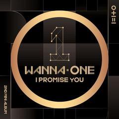 WANNA ONE - GOLD Mp3