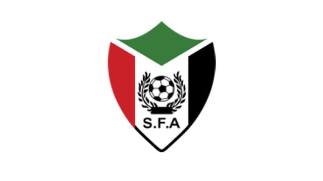 الاتحاد السوداني يوقف الدوري