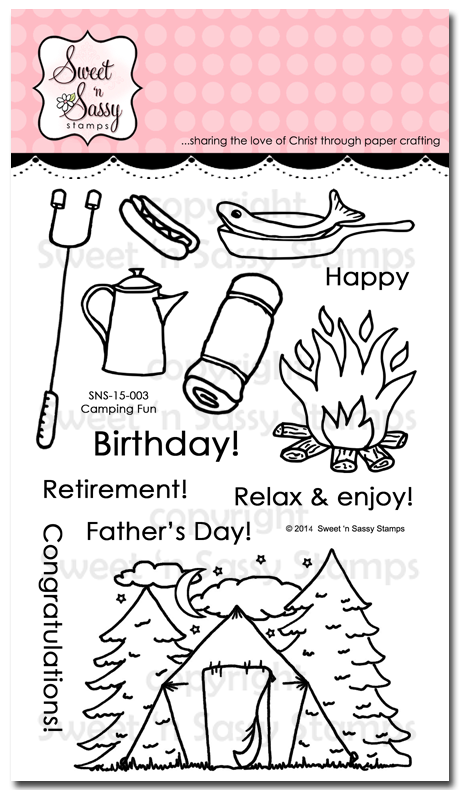 http://www.sweetnsassystamps.com/camping-fun-clear-stamp-set/