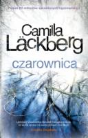 https://www.czarnaowca.pl/kryminaly/czarownica,p939303881