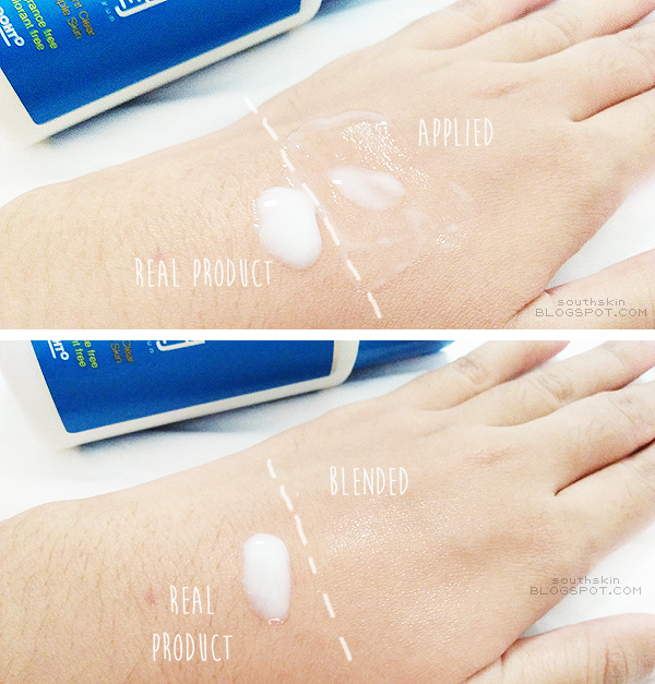 review-hada-labo-shirojyun-whitening-lotion-and-milk
