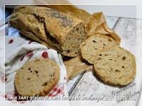 https://gourmandesansgluten.blogspot.fr/2017/10/pain-sans-gluten-express-sans-levure-de.html
