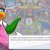 Fiesta de Club Penguin Island: ¡Cabina de Actividades!