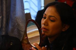 Robena Reza Jui Bangladeshi Actress Biography, Hot Photos