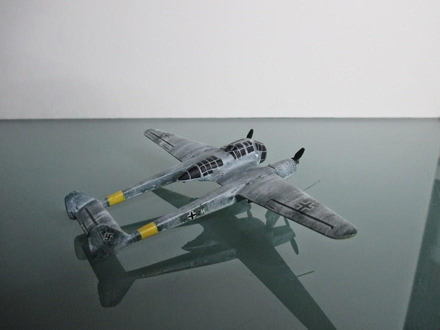 1  144 airbattle  1  144 focke-wulf fw 189