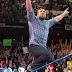 Daniel Bryan revela qual superstar do NXT ele gostaria de ver no SmackDown