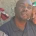 Reason why  Oh no! Celeste Ntuli set to leave #Isibaya