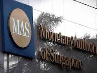 Bank Sentral Singapura Memasukan Bitcoin Ke Dalam Regulasi Tunggal Untuk Layanan Pembayaran